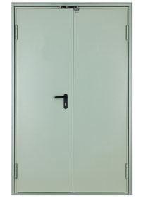 dveri-1