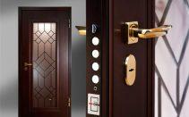 main-dveri